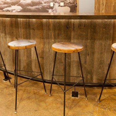Bar Stools for Restaurants
