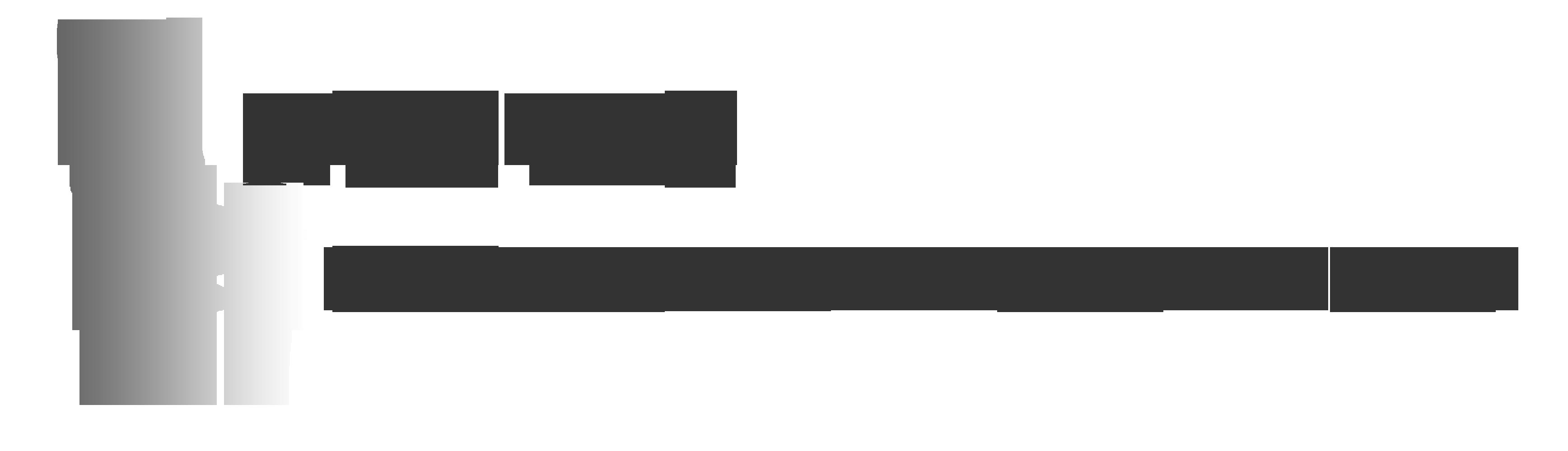 Rustic Restaurant Furniture Main Logo